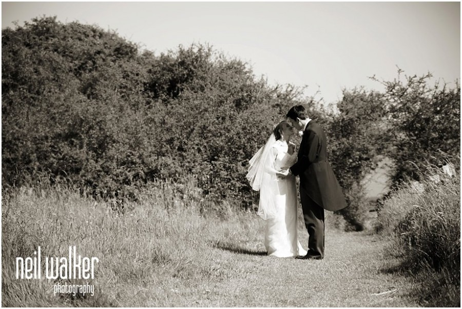 Sussex Marquee Wedding -_0116