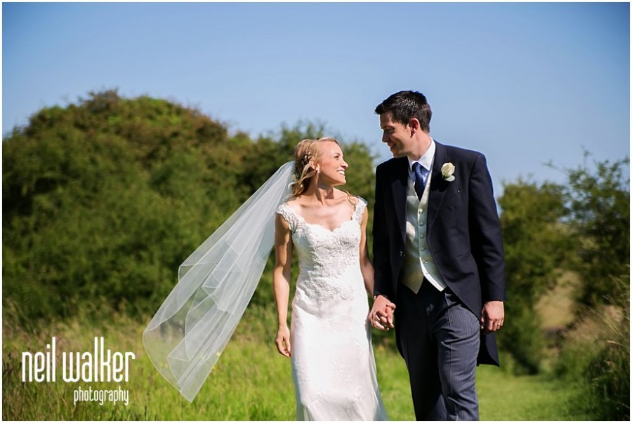 Sussex Marquee Wedding -_0117