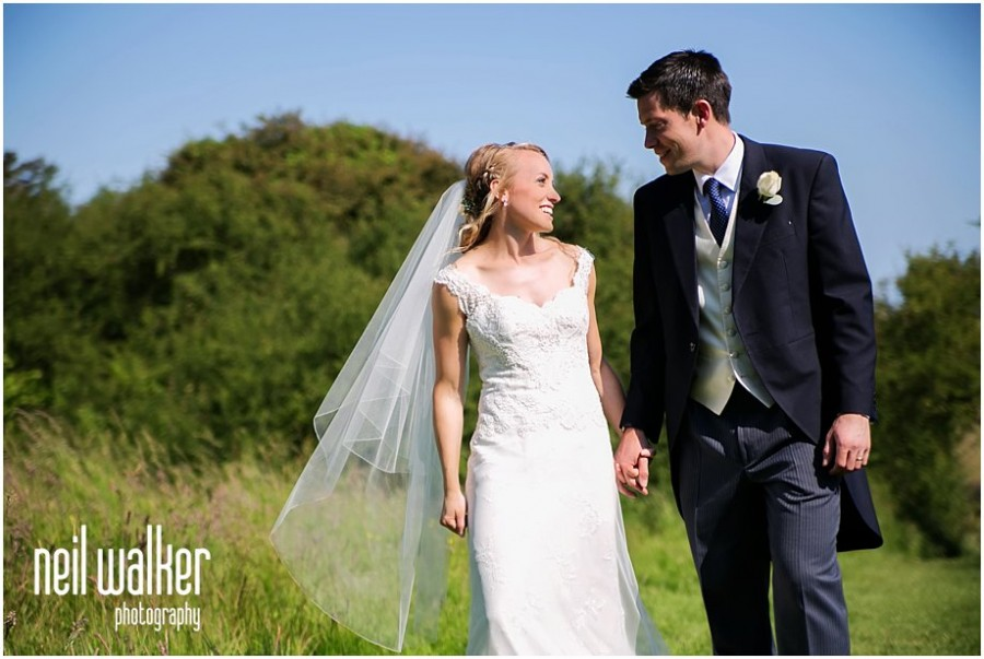 Sussex Marquee Wedding -_0119