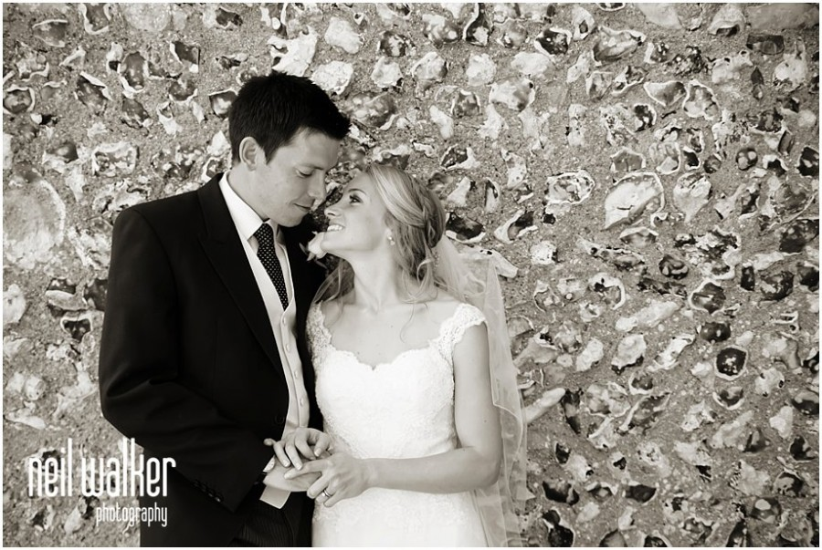 Sussex Marquee Wedding -_0122