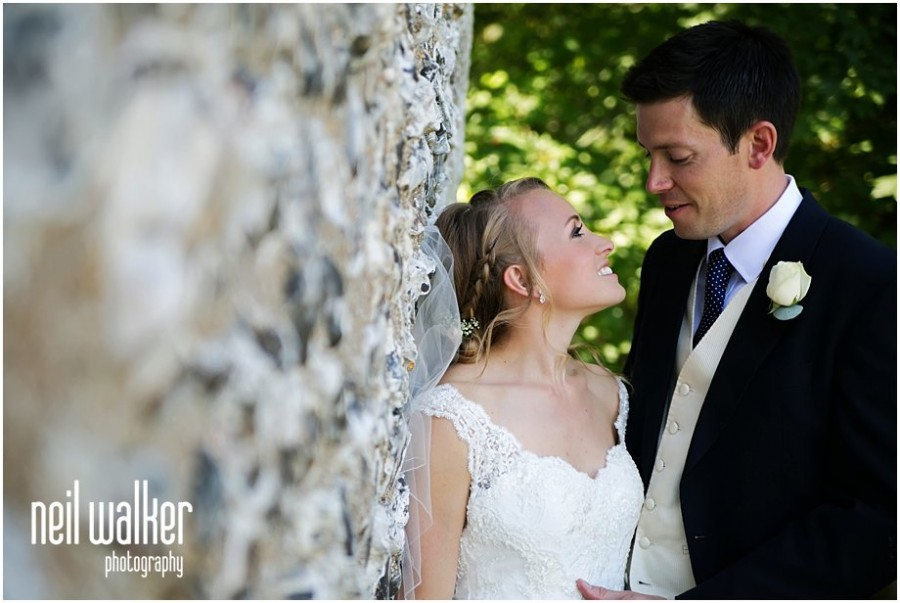 Sussex Marquee Wedding -_0125