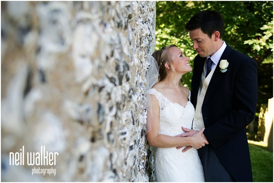 Sussex Marquee Wedding -_0127