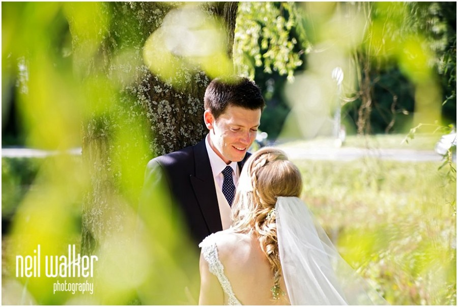 Sussex Marquee Wedding -_0130