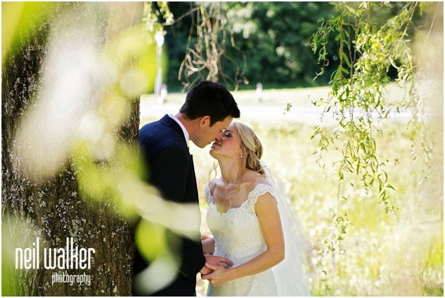 Sussex Marquee Wedding -_0134