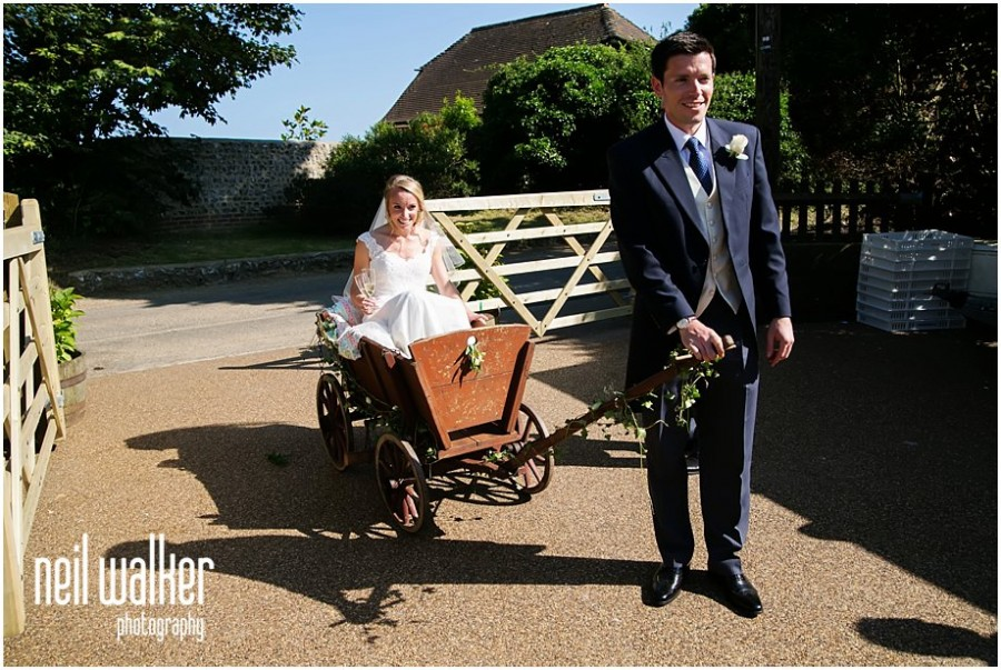 Sussex Marquee Wedding -_0139