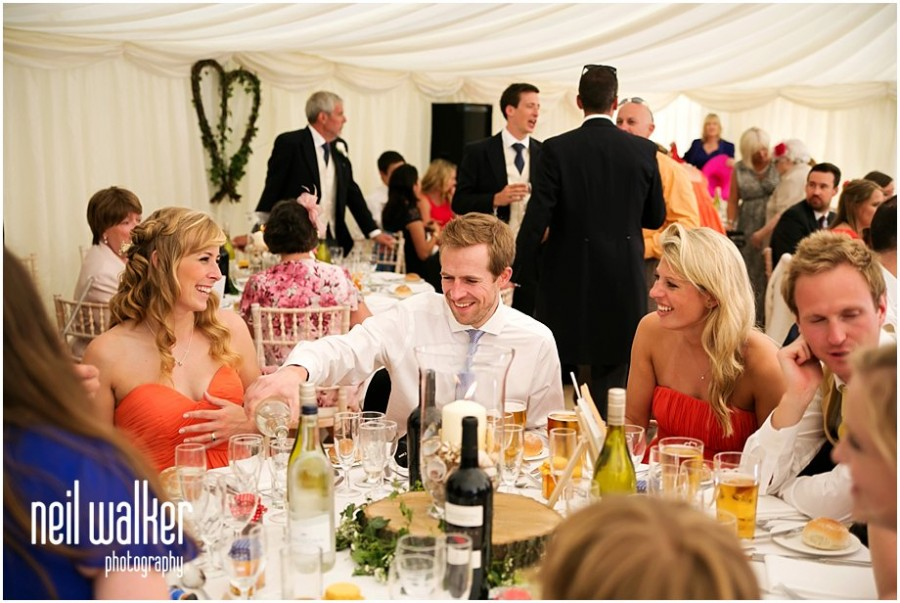Sussex Marquee Wedding -_0144