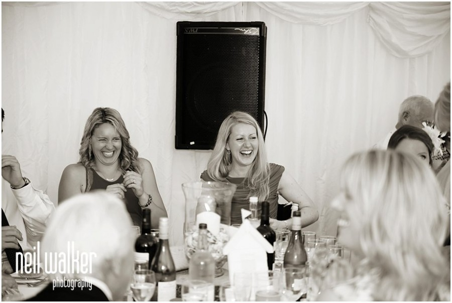 Sussex Marquee Wedding -_0145