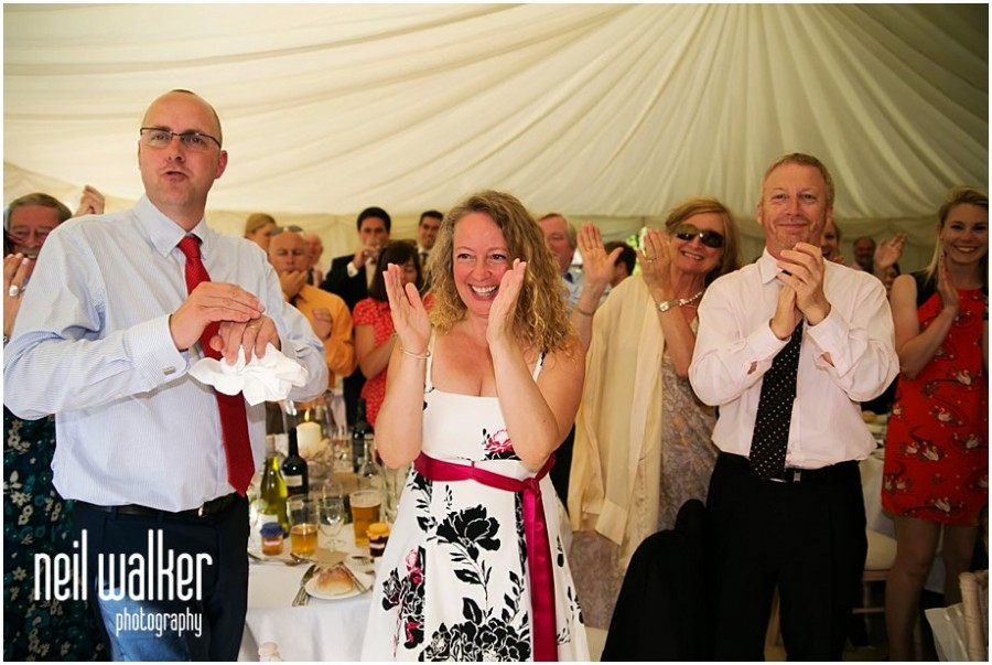 Sussex Marquee Wedding -_0147