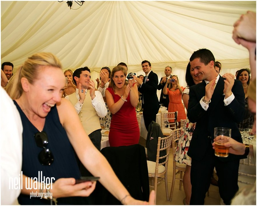 Sussex Marquee Wedding -_0148