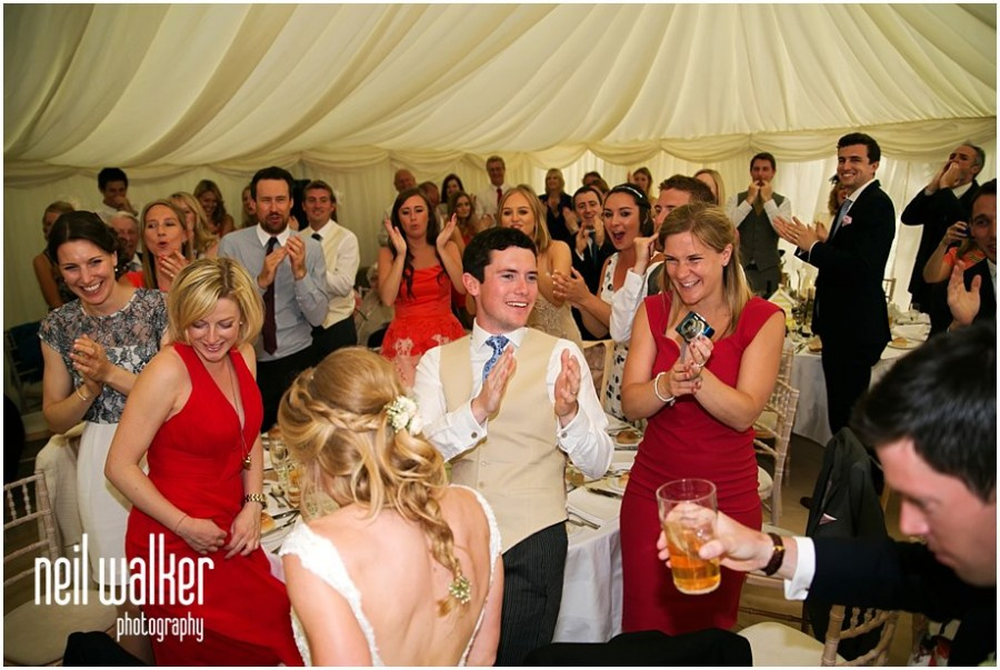 Sussex Marquee Wedding -_0149