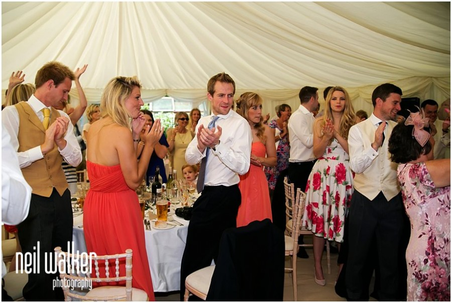 Sussex Marquee Wedding -_0150