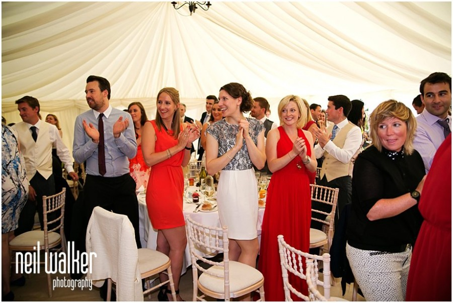Sussex Marquee Wedding -_0151