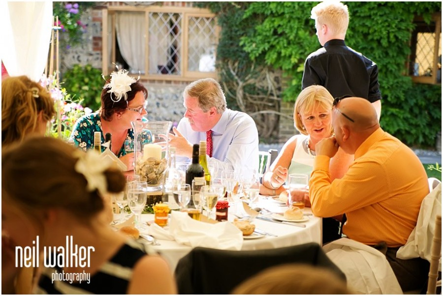 Sussex Marquee Wedding -_0152