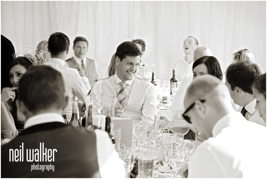 Sussex Marquee Wedding -_0156