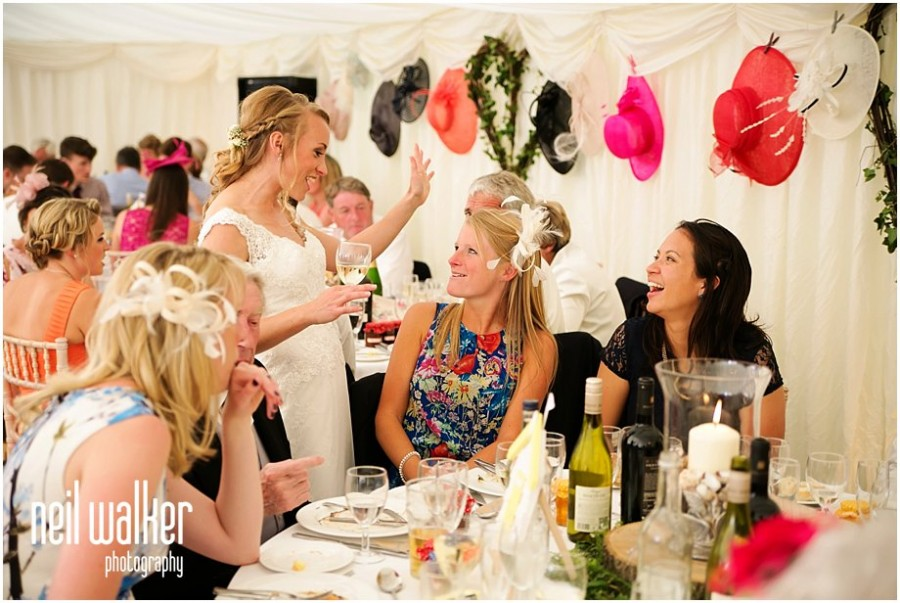 Sussex Marquee Wedding -_0157