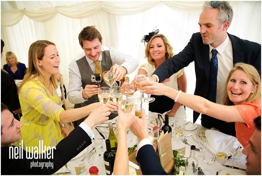 Sussex Marquee Wedding -_0158