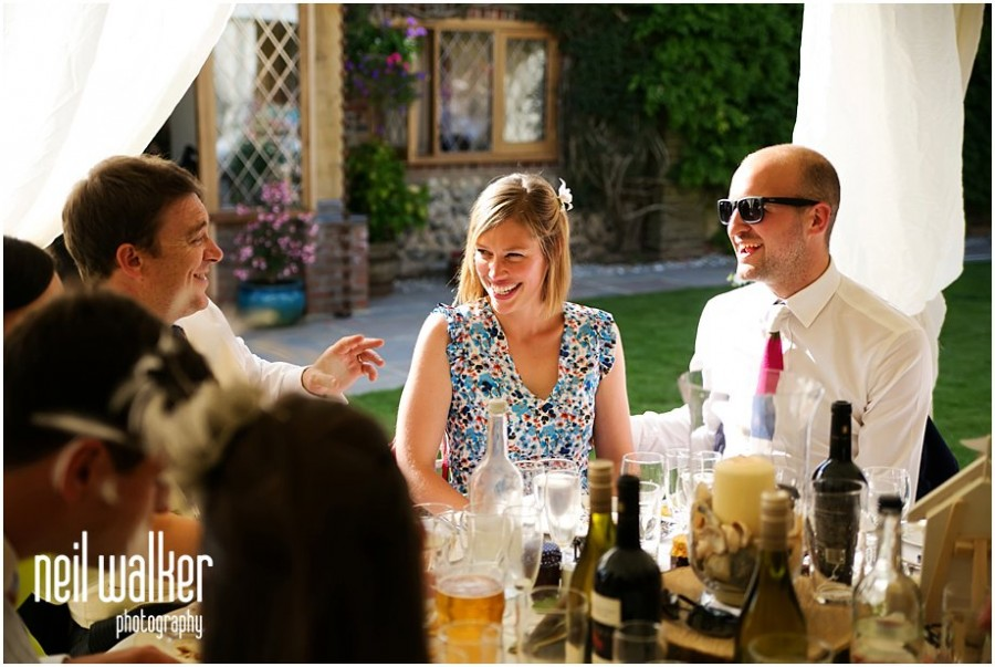 Sussex Marquee Wedding -_0159