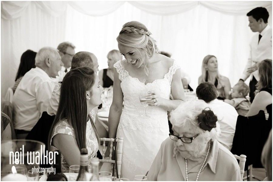 Sussex Marquee Wedding -_0160
