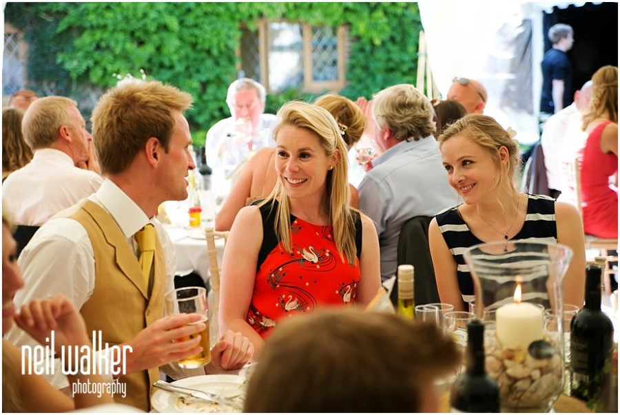Sussex Marquee Wedding -_0161