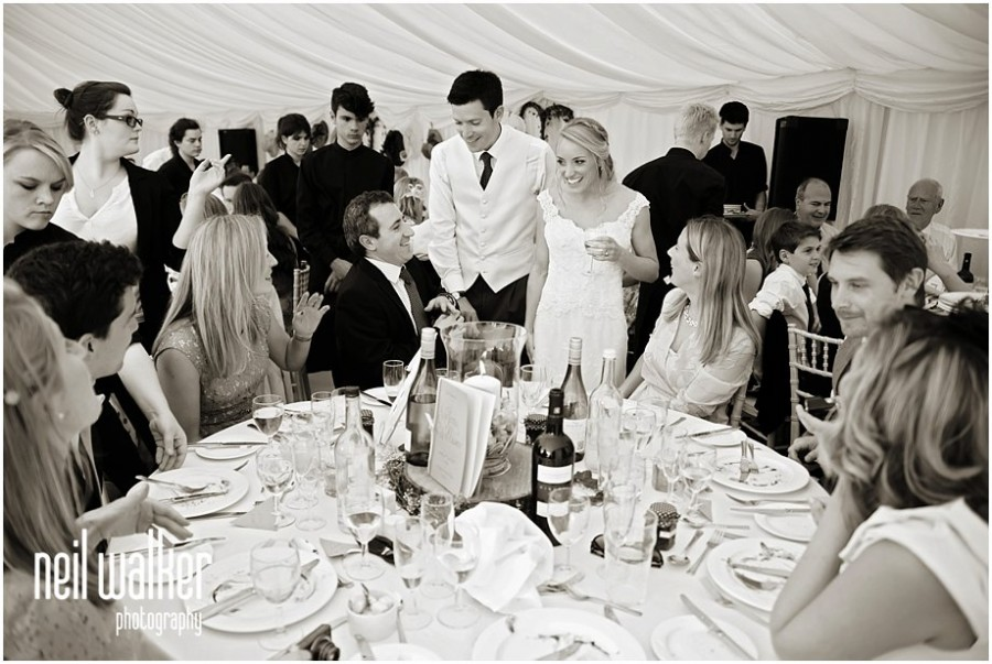 Sussex Marquee Wedding -_0163