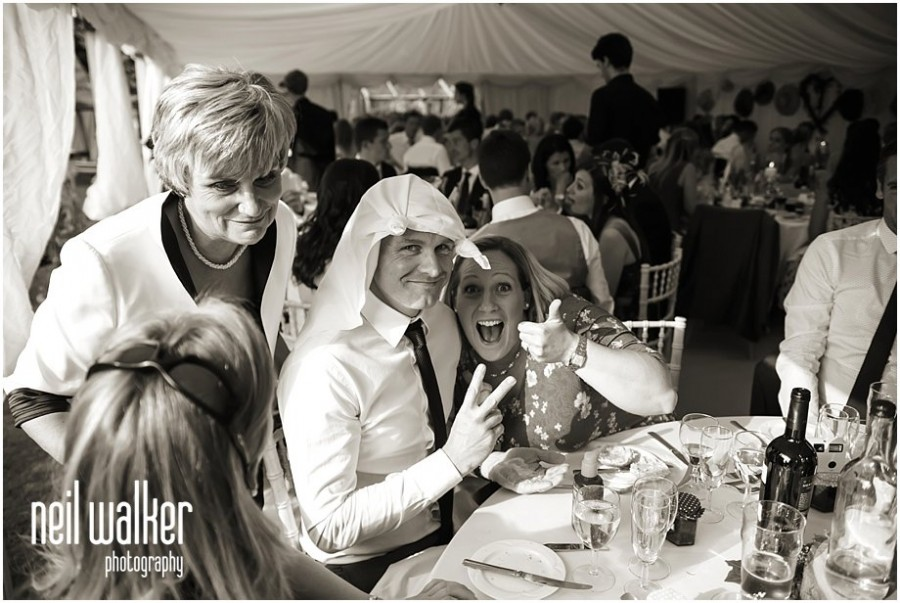 Sussex Marquee Wedding -_0164