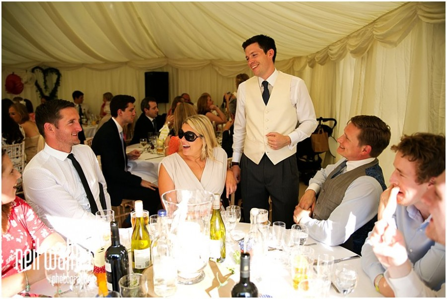 Sussex Marquee Wedding -_0165