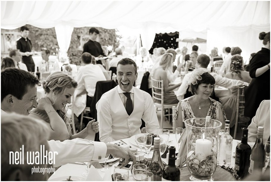 Sussex Marquee Wedding -_0166