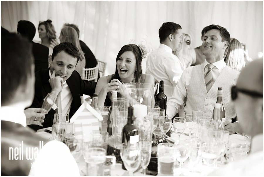 Sussex Marquee Wedding -_0167
