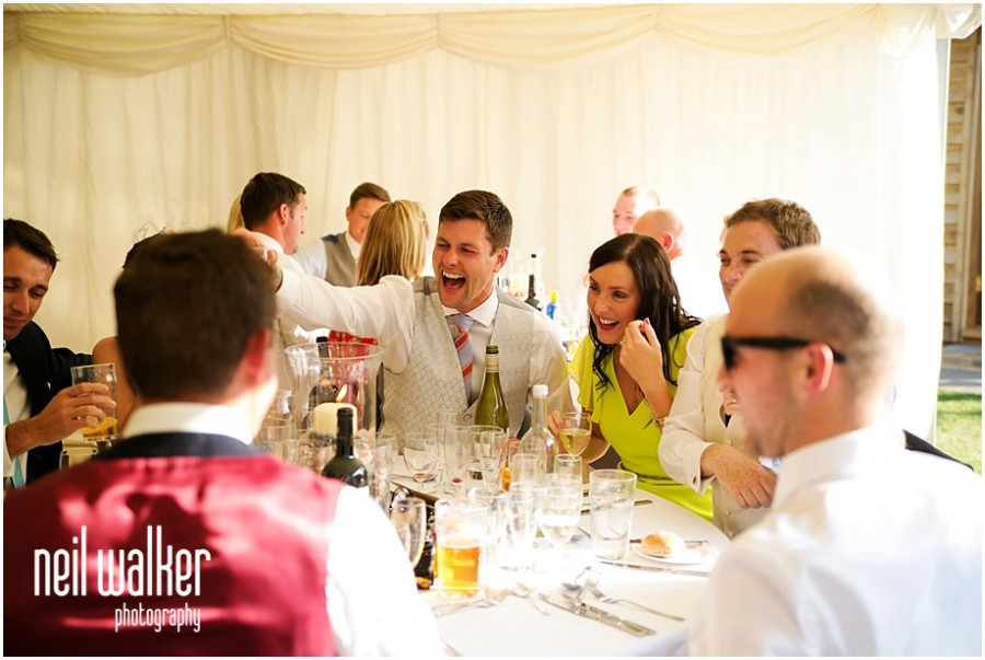 Sussex Marquee Wedding -_0168