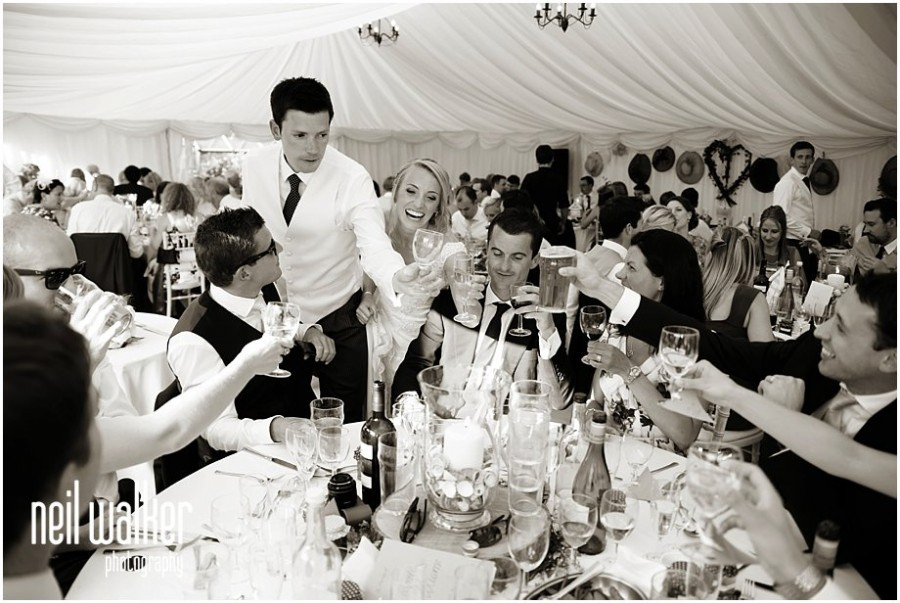 Sussex Marquee Wedding -_0170