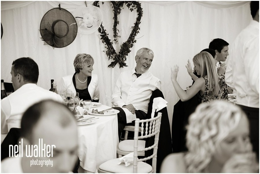 Sussex Marquee Wedding -_0171