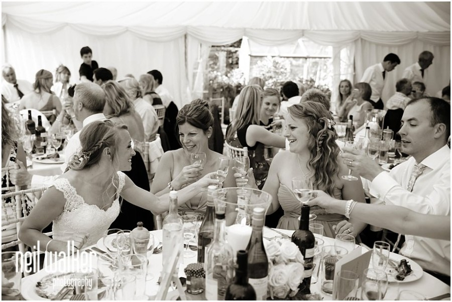 Sussex Marquee Wedding -_0172