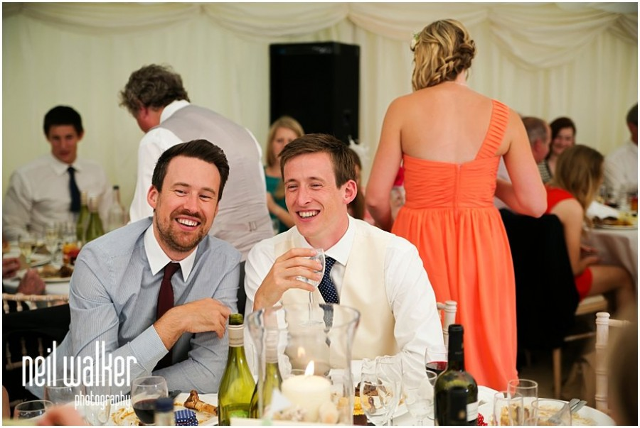 Sussex Marquee Wedding -_0173
