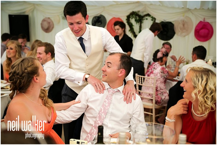 Sussex Marquee Wedding -_0174