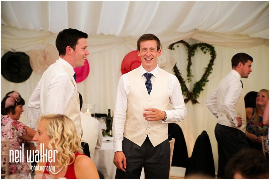 Sussex Marquee Wedding -_0175
