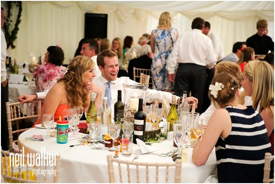 Sussex Marquee Wedding -_0176