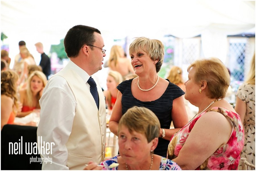Sussex Marquee Wedding -_0177
