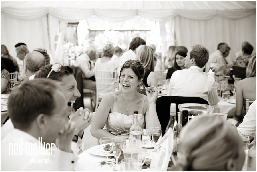 Sussex Marquee Wedding -_0178