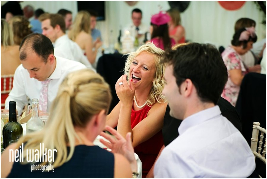 Sussex Marquee Wedding -_0180