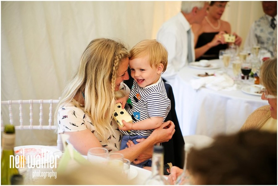Sussex Marquee Wedding -_0181