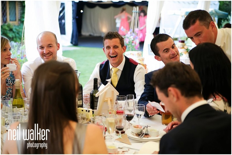 Sussex Marquee Wedding -_0182