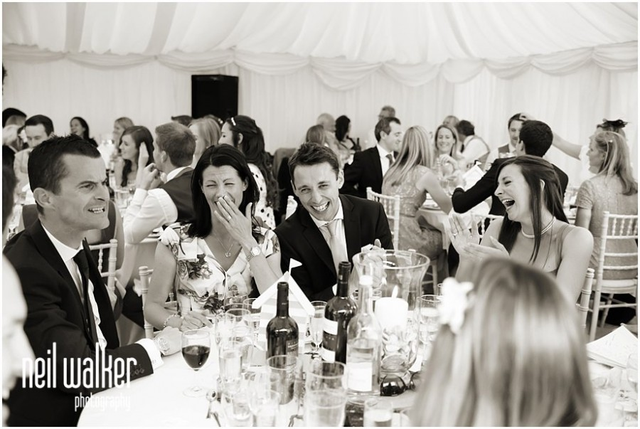 Sussex Marquee Wedding -_0183