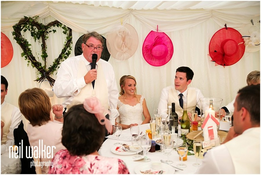 Sussex Marquee Wedding -_0184