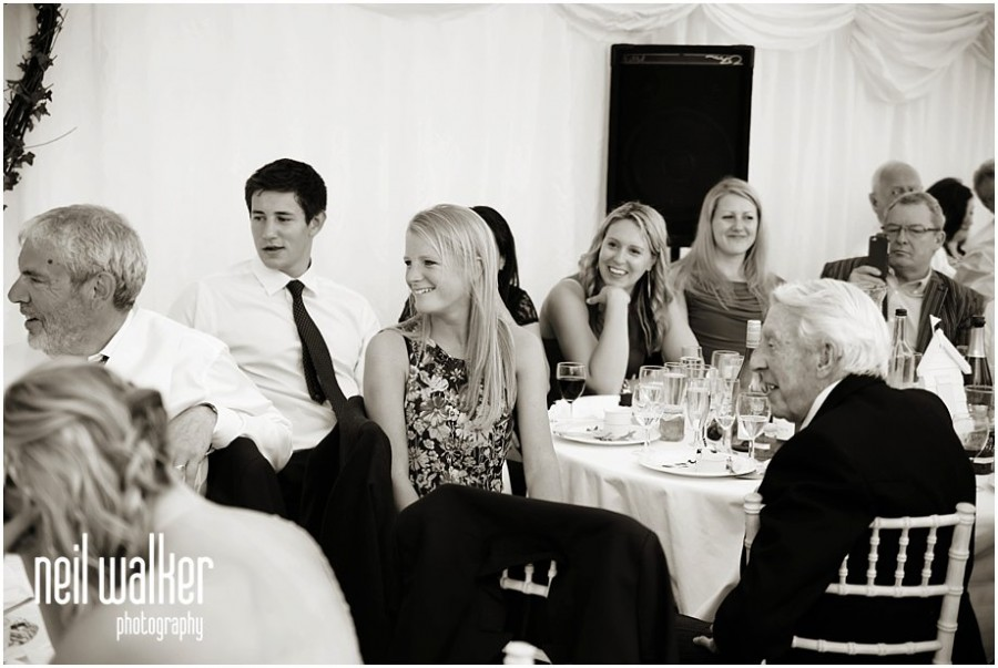 Sussex Marquee Wedding -_0185
