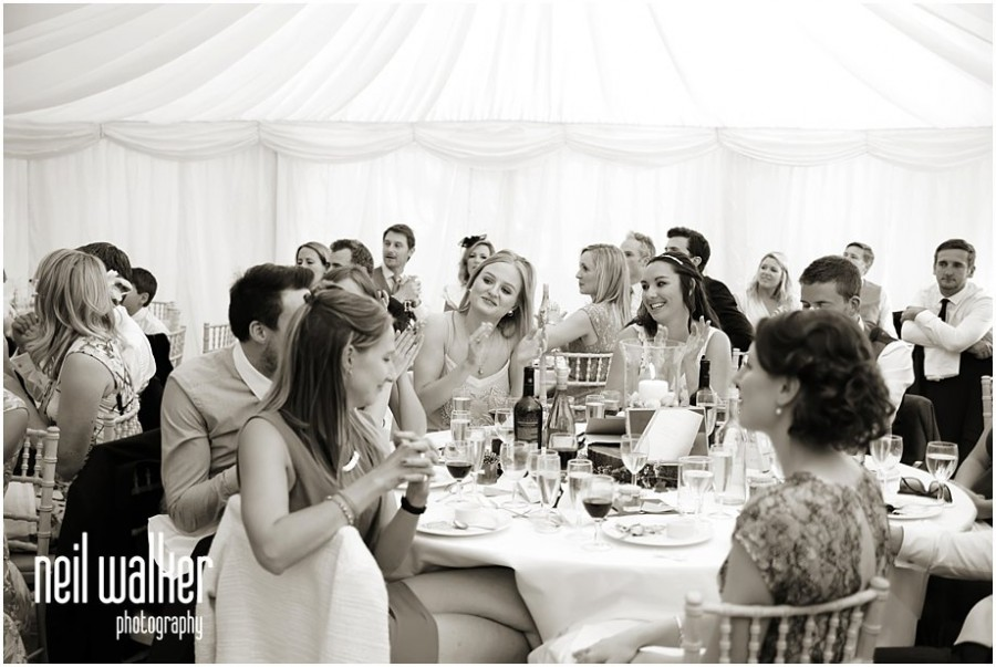 Sussex Marquee Wedding -_0186