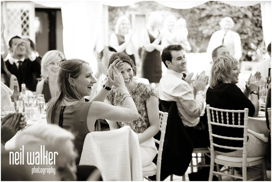 Sussex Marquee Wedding -_0187