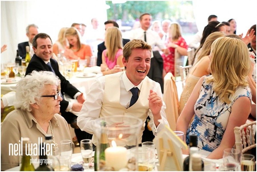 Sussex Marquee Wedding -_0188