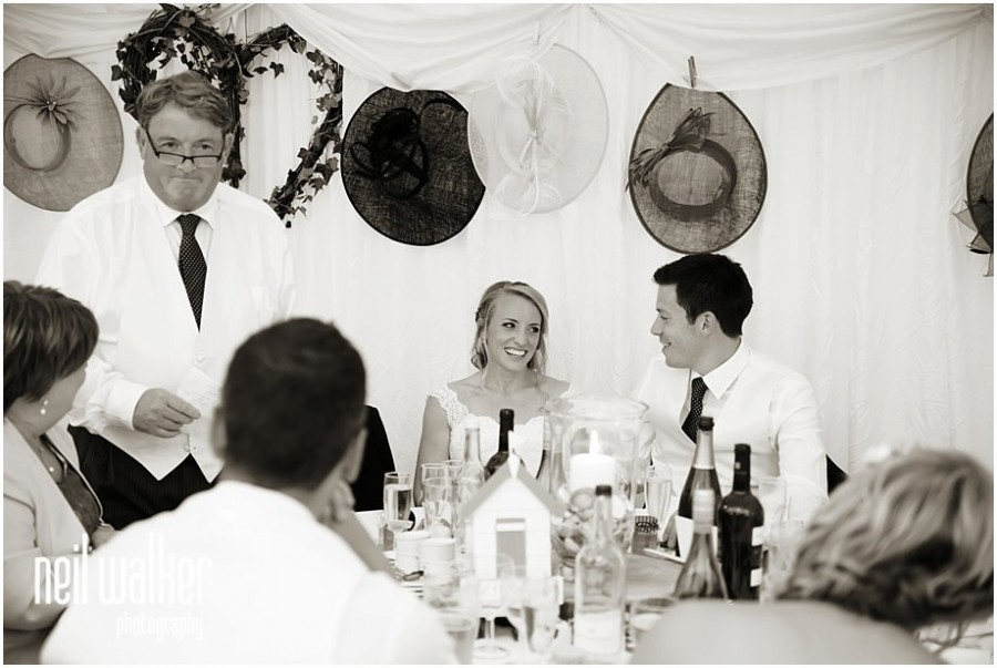 Sussex Marquee Wedding -_0189