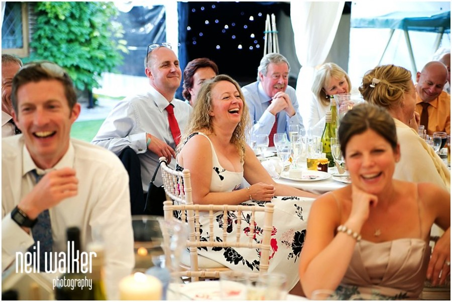 Sussex Marquee Wedding -_0191