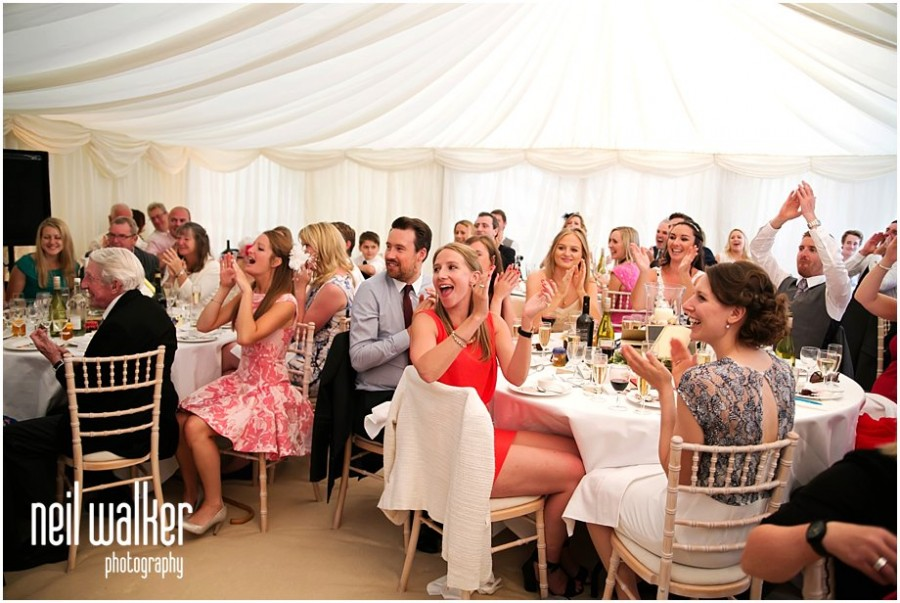 Sussex Marquee Wedding -_0192